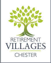 Chester Retirement Village